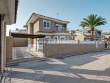 Villa For Sale in Torrevieja Costa Blanca - Alicante Spain