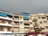 Duplex de la Plaza - Apartment For Sale in Algarinejo Granada Spain