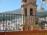 Watchtower 4240 - Townhouse For Sale in Loja Granada Spain