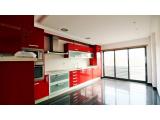 3 bedroom apartment in central Montijo