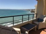 Penthouse For Sale in Benalmádena Málaga Spain