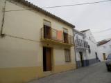 Casa Inmaculada 4140 - Townhouse For Sale in Salár Granada Spain