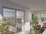 Apartment For Sale in Estepona Málaga Spain