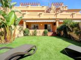 Townhouse For Sale in Estepona Málaga Spain