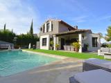 Villa For Sale in Benitachell Alicante Spain
