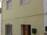 Casa Chamorra 4199 - Townhouse For Sale in Loja Granada Spain