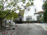 Chalet Cuquillo - Villa For Sale in Quéntar Granada Spain
