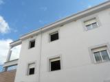 Tres Opciones - Apartment For Sale in Algarinejo Granada Spain