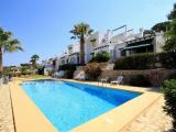 Bungalow For Sale in Moraira Alicante Spain