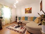 Villa with 302m² in Palmela