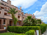 Apartment Condado de Alhama Golf resort