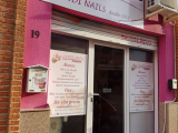 Nails Studio in Alcantarilla