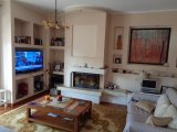 Luxurious maisonette for sale in Alepou