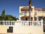 Duplex For Sale in Torrevieja ALICANTE Spain