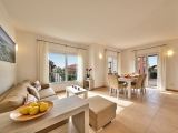 Apartment For Sale in Sa Rapita BALEARES Spain