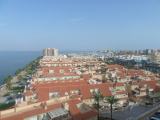 Penthouse For Sale in Murcia MURCIA Spain