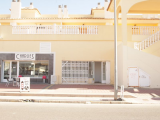 Commercial Unit For Sale in Torrevieja ALICANTE Spain