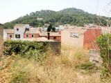 Urban building plot For Sale in Capdepera BALEARES Spain