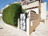 Bungalow For Sale in Torrevieja ALICANTE Spain