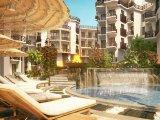 Aqua Tropical Resort Studio