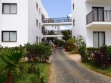 CAPE VERDE - CVDP077 FANTASTIC PRICE - GREAT VALUE Second floor, luxury 2 Bed Apartment only €