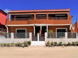 CAPE VERDE - CVDP060 Fabulous 7 Bed Front-LIne VIlla wIth Income, 4
