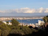 apartment For Sale in Palma De Mallorca Mallorca Spain