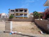 CAPE VERDE - CVDP144 - 500 M2 PLOT OF LAND - ONLY SECONDS FROM BEACH IN RESIDENTIAL LOCATION - PRICE