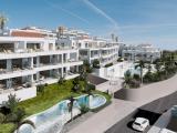 Penthouse For Sale in Cádiz Cádiz Spain