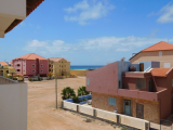 CAPE VERDE - CVDP051 1 BEDROOM FURNISHED APARTMENT WITH SEA VIEWS