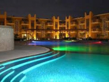 CAPE VERDE - CVDP109 - 2 BED GROUND FLOOR APARTMENT SET ON TROPICAL RESORT - FULLY FURNISHED. GORGEO