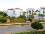 Apartment For Sale in La Torre Golf Resort Costa Blanca South Spain