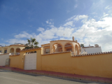 Villa For Sale in Villamartin Alicante Spain