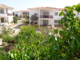 CAPE VERDE - CVDP112 - 2 BED 2 BATH APARTMENT - GREAT LOCATION, GREAT PRICE, SITUATED ON MELIA TORTU