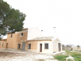 Townhouse For Sale in Yecla Costa Blanca South Spain