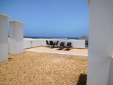 CAPE VERDE - CVDP063 AMAZING PRICE - Superb 2 Bed,2 bath on Dunas Beach Resort great reductIon to