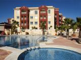 Apartment For Sale in Los alcazares Murcia Spain