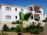 CAPE VERDE - CVDP038 2 bed 2 bath luxury apartment sItuated In Tortuga Beach