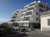 CAPE VERDE - CVDP169 - SĀO VICENTE - NEW LARGE 3 BED, 3 BATH APARTMENT - MAGNIFICANT VIEWS OF BAY, U