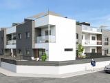 Apartment For Sale in San Javier Murcia Spain