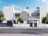 Apartment For Sale in San Pedro del Pinatar Murcia Spain