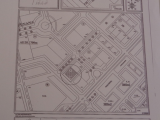 CAPE VERDE - CVDP168 - PALMEIRA - PLOT OF LAND ONLY
