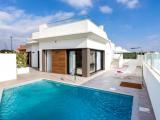 Villa For Sale in San Javier Murcia Spain