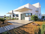 Townhouse For Sale in Lorca Murcia Spain