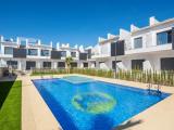 Apartment For Sale in Pilar de las Horadada Alicante Spain