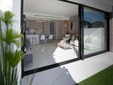Villa For Sale in Santiago de la Ribera Murcia Spain