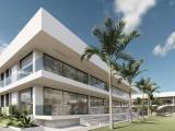 Apartment For Sale in Mar de Cristal Murcia Spain