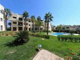 Apartment For Sale in Roda Golf and Beach Resort Murcia Spain