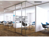 Office For Sale in MILANO LOMBARDIA Italy