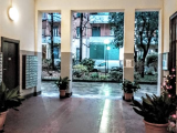 Apartment For Sale in MILANO LOMBARDIA Italy